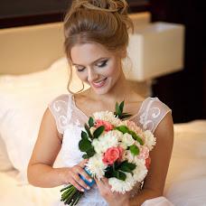 Wedding photographer Darya Grischenya (DaryaH). Photo of 18.12.2017