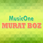 Murat Boz Songs Icon
