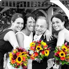 Wedding photographer Cynthia Rodgers (cynthiarodgers). Photo of 09.09.2015