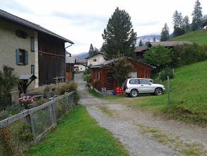 Photo: Dorf Jenisberg