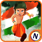 Chhota Bheem Throne of Bali MOD + APK