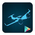 DroidEFB - Fly with Android APK
