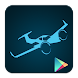 DroidEFB - Fly with Android