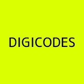 DIGICODES - Buy Digital Codes