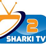 SHARKI TV2 1.0