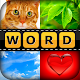 4 Pic 1 Word : Picture Puzzle Guess Word Download for PC Windows 10/8/7