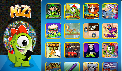 Kizi Juegos Divertidos Gratis Revenue Download Estimates