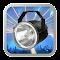 Strobe Light file APK Free for PC, smart TV Download