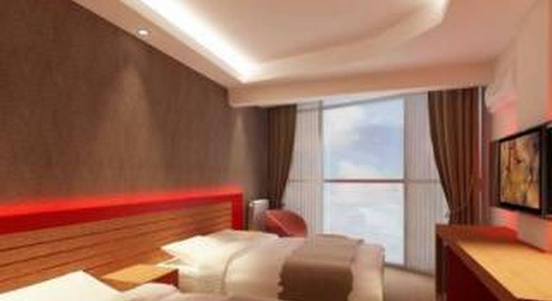 Anil Hotel