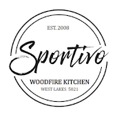 Sportivo Woodfire Kitchen