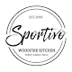 Sportivo Woodfire Kitchen APK