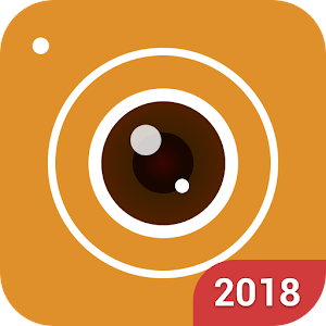 Make Collage - Pic Editor & Stickers & Filters for PC