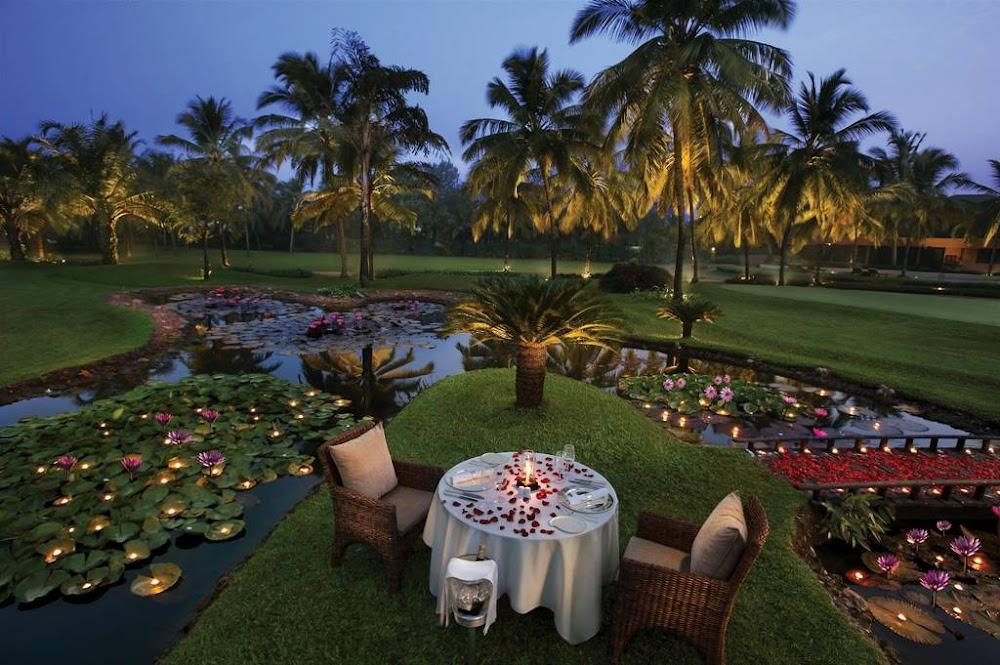 riverside-the-leela-romantic-restaurants-in-goa_image