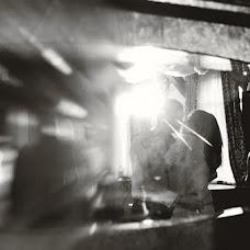 Wedding photographer Denis Kuznecov (denny-one). Photo of 01.09.2014