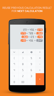 App Calc - A new kind of Calculator APK for Windows Phone