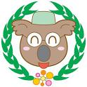 船橋ゆーかりクリニック icon