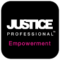 Justice Professional icon