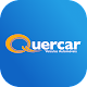 Quercar Download for PC Windows 10/8/7