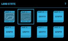 Nostalgia.NES Pro (NES Emulator)のおすすめ画像4