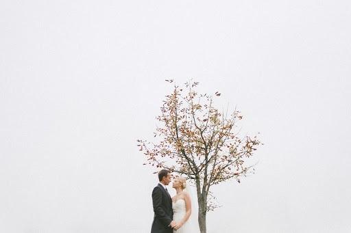 Wedding photographer Pavel Krichko (pkritchko). Photo of 18.03.2013