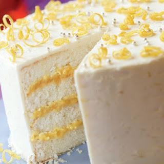 Weight Watchers Diabetes Desserts To Die For Pound Cake With Lemon Glaze
