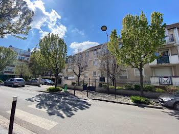 appartement à Arnouville-les-gonesse (95)