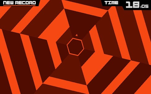 Super Hexagon Mod Apk 1.0.8 (Unlimited Money) 3