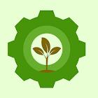 Learn Agricultural Engineering icon