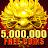 Cash Link Slots -Vegas Casino Slots Jackpot Games Icône