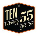 Ten55 Leap Pale Ale