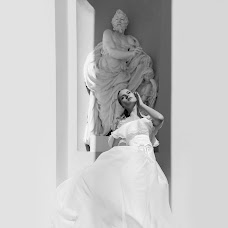 Wedding photographer Indre Mi (indremi). Photo of 26.08.2015
