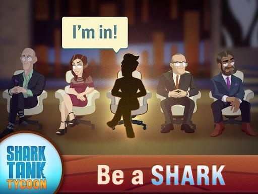 Shark Tank Tycoon android2mod screenshots 9