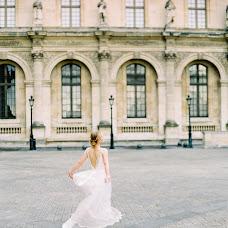 Wedding photographer Lev Chudov (LevChudov). Photo of 16.11.2017