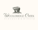 Logo for Wooldridge