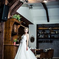 Wedding photographer Aleksandr Sovetkin (soal). Photo of 14.05.2014