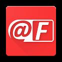 @Fケータイ応援団 icon