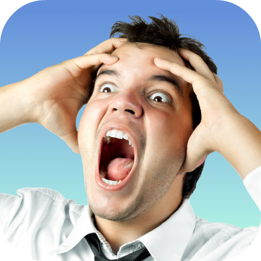Screaming Sounds Android APK Download Free By Leafgreen