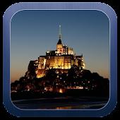 Escape Game:Escape Dark Castle