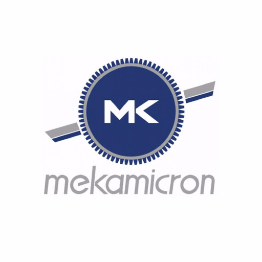 Mekamicron- BTP et Industrie - Client Quadrare Conseil - Accompagnement  pour développer son entreprise