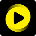 BuzzVideo(バズビデオ)-無料動画アプリでお楽しみください! icon