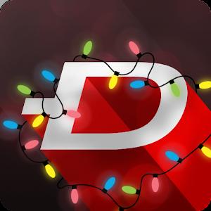 ZEDGE™ Ringtones & Wallpapers - Aplikace pro Android ve ...