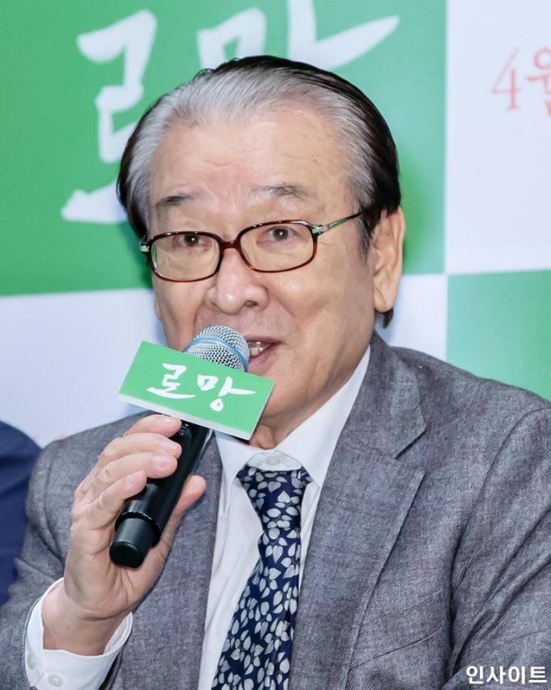 LeeSoonJae3