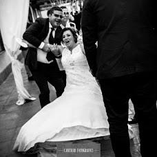 Wedding photographer Francesca Landi (landi). Photo of 07.08.2015