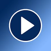 HD Max Player
