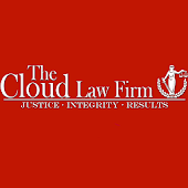 The Cloud Law Firm