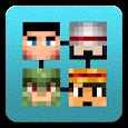 Skin Browser for Minecraft