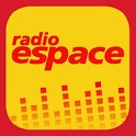 Radio Espace icon