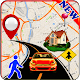 Street View Route Finder GPS Navigation Live Map for PC-Windows 7,8,10 and Mac