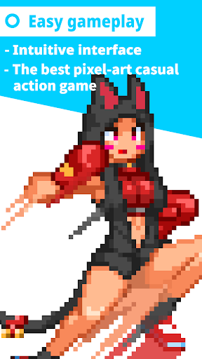 One Punch  screenshots 3
