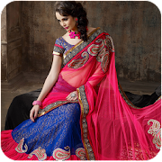 App Sarees Online Shopping APK for Windows Phone